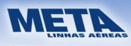 META LINHAS AÉREAS, WWW.VOEMETA.COM