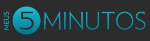 MEUS 5 MINUTOS, WWW.MEUS5MINUTOS.COM.BR