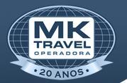 MK TRAVEL VIAGENS E TURISMO, WWW.MKTRAVEL.COM.BR