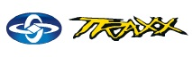 MOTOS TRAXX, WWW.TRAXX.COM.BR