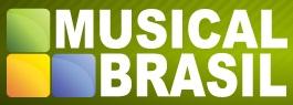 MUSICAL BRASIL INSTRUMENTOS, WWW.MUSICALBRASIL.COM.BR