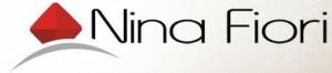 NINA FIORI BIJOUX, WWW.NINAFIORI.COM.BR