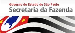 NOTA FISCAL PAULISTA, WWW.NFP.FAZENDA.SP.GOV.BR