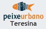 PEIXE URBANO TERESINA, PI