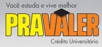 PRAVALER CRÉDITO UNIVERSITÁRIO, WWW.CREDITOUNIVERSITARIO.COM.BR