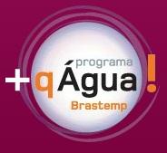 PROGRAMA +QÁGUA BRASTEMP, WWW.MAISQUEAGUA.COM.BR