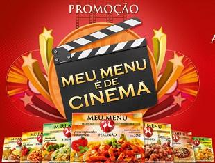 PROMOÇÃO PERDIGÃO, WWW.NETMOVIES.COM.BR/PERDIGAO