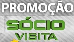 PROMOÇÃO SÓCIO PREMIÈRE FC, WWW.SOCIOPREMIERE.COM.BR