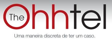 REDE SOCIAL OHHTEL, WWW.OHHTEL.COM