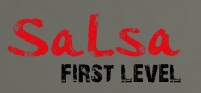 SALSA JEANS BRASIL, WWW.SALSAJEANS.COM.BR