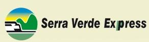 SERRA VERDE EXPRESS, WWW.SERRAVERDEEXPRESS.COM.BR