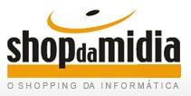 SHOP DA MIDIA, WWW.SHOPDAMIDIA.COM
