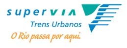 SUPERVIA TRENS, WWW.SUPERVIA.COM.BR