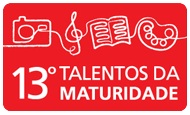 TALENTOS DA MATURIDADE 2011, WWW.TALENTOSDAMATURIDADE.COM.BR