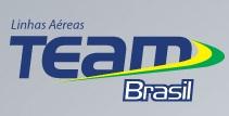 TEAM LINHAS AÉREAS, WWW.VOETEAM.COM.BR