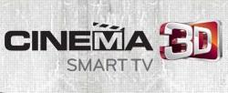 TELEVISOR LG CINEMA 3D, WWW.LGE.COM.BR/CINEMA3D