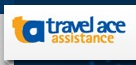 TRAVEL ACE BRASIL, WWW.TRAVELACE.COM.BR