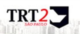TRIBUNAL REGIONAL DO TRABALHO, WWW.TRTSP.JUS.BR
