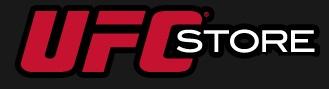 UFC STORE BRASIL, WWW.UFCSTORE.COM.BR