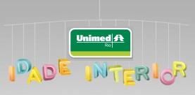 UNIMED IDADE INTERIOR, WWW.IDADEINTERIOR.COM.BR