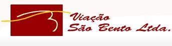 VIAÇÃO SÃO BENTO, WWW.VIACAOSAOBENTO.COM.BR