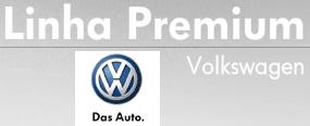 VOLKSWAGEN IMPORTADOS, WWW.PREMIUM.VW.COM.BR