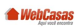 WEBCASAS IMÓVEIS, WWW.WEBCASAS.COM.BR