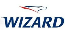 WIZARD REGIONAL, WWW.WIZARDREGIONALSP.COM.BR