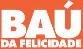 WWW.BAUDAFELICIDADE.COM.BR, LOJAS BAU DA FELICIDADE