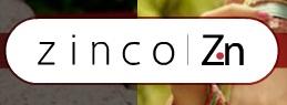 ZINCO JEANS WEAR, WWW.ZINCO.COM.BR