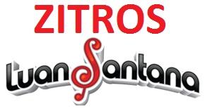 ZITROS LUAN SANTANA, WWW.ZITROS.COM.BR