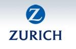 ZURICH SEGUROS, WWW.ZURICH.COM.BR