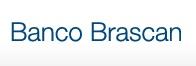 BANCO BRASCAN, WWW.BANCOBRASCAN.COM.BR