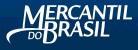 BANCO MERCANTIL DO BRASIL, WWW.MERCANTILDOBRASIL.COM.BR