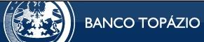 BANCO TOPÁZIO, WWW.BANCOTOPAZIO.COM.BR