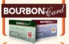 BOURBON CARD, WWW.BOURBONCARD.COM.BR