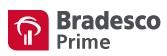 BRADESCO PRIME, WWW.BRADESCOPRIME.COM.BR