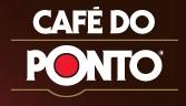 CAFÉ DO PONTO, WWW.CAFEDOPONTO.COM.BR