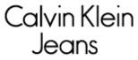 CALVIN KLEIN JEANS BRASIL, WWW.CALVINKLEINJEANS.COM.BR