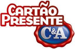 CARTÃO PRESENTE C&A, WWW.CARTAOPRESENTECEA.COM.BR
