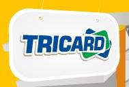 CARTÃO TRICARD, WWW.TRICARD.COM.BR