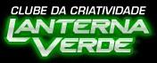 CLUBE DO LANTERNA VERDE, WWW.CLUBEDOLANTERNA.COM.BR