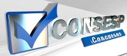 CONSESP CONCURSOS, WWW.CONSESP.COM.BR