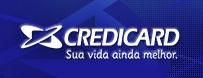 CREDICARD CRÉDITO PESSOAL, WWW.CREDICARD.COM.BR/CREDITOPESSOAL
