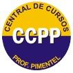 CURSOS PROFESSOR PIMENTEL