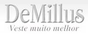 DEMILLUS, WWW.DEMILLUS.COM.BR