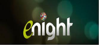 ENIGHT COMPRA COLETIVA, WWW.ENIGHT.COM.BR