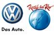 EU VOU DE VOLKSWAGEN, WWW.VW.COM.BR/EUVOUDEVOLKSWAGEN
