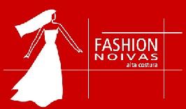 FASHION NOIVAS, WWW.FASHIONNOIVAS.COM.BR