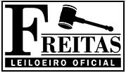 FREITAS LEILOEIRO, WWW.FREITASLEILOEIRO.COM.BR
